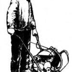 METABOLOMIC GARDENER
