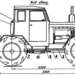 ATV-KOMBI