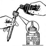 IF YOU NEED MICROBALANCE