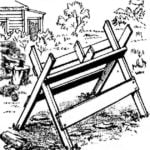 THE TRESTLES FOR GROWTH