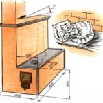 OVEN-BED