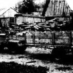 MINI-HERCULES FROM BORNUKOVO