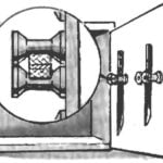 THE SHEATH OF THE COILS