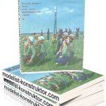 MODELIST-KONSTRUKTOR 1974-04