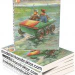 MODELIST-KONSTRUKTOR 1976-05