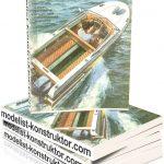 MODELIST-KONSTRUKTOR 1973-03
