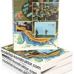 MODELIST-KONSTRUKTOR 1977-03
