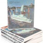MODELIST-KONSTRUKTOR 1973-07