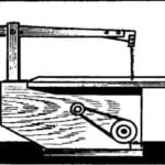 A JIG SAW, BUT A LARGE