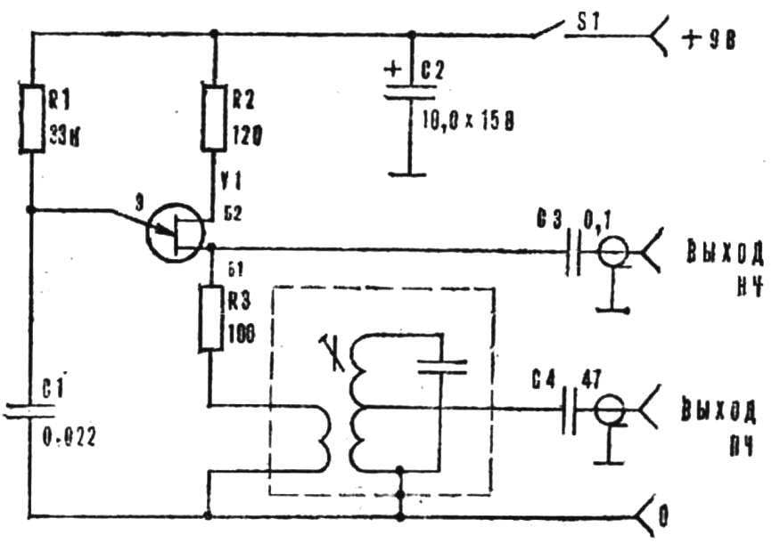 combo generator