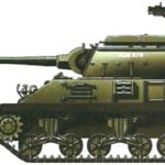 THE BEST TANK DESTROYER IN THE US ARMY
