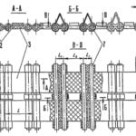 CATERPILLAR ELECTRICAL WIRE
