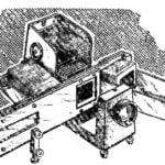 Multicharging sketch