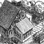 BEAUTIFUL HOME — BEAUTIFUL YARD