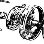 OF PUSKACH – MICROMOTOR