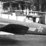 The Yak-18