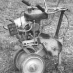 MOTOBLOCK-PORN
