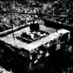 TABLE – KOSTRYCHA