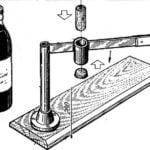 TABLE PRAVOCHNIK
