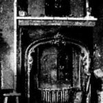 FURNACE AND FIREPLACE AND STOVE
