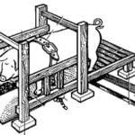 MACHINE FOR PIGGY