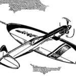 ELLIPSE-PILOTAGE