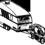 """TROUBLEMAKER"" – A GARAGE ON WHEELS…"