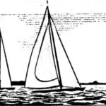 SAIL-MACHINE
