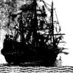 SECRETS TABLE OF THE SHIPYARD