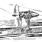 THE DECISION PROMPTED GLIDER