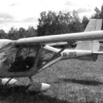 SCHOOL OF AIRCRAFT (PART 3)