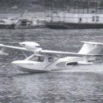 FLYING BOAT L-31