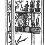 WARDROBE-GREENHOUSE