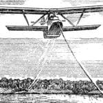 Hydroplanes BRO-16