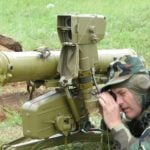 "ATGM ""FAGOT"" AND ""COMPETITION"""