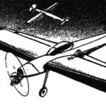 PILOTAGE THE LINE