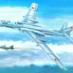 """OUR ANSWER """"STRATOJET"""""""