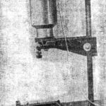 THE PHOTOGRAPHIC ENLARGER FROM A CAN…