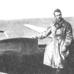 """SK-3 """"KRASNAYA ZVEZDA"""""""