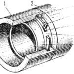 TUBE LOCK