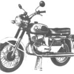 REPAIR MOTORCYCLE IGNITION SWITCHES