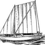 BLACK SEA SHALANDA