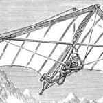 FALCON-2 — CONQUEROR OF DOMBAY