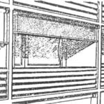 AWNING FOR BALCONIES