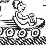 ATV FOR ALL SEASONS