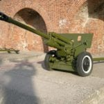 THE WEAPON OF VICTORY: ZIS-3