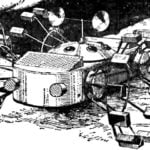 The planetary Rovers