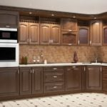 CHINESE FURNITURE FOR KITCHEN