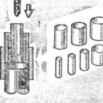 THE CONDUCTOR-TELESCOPE