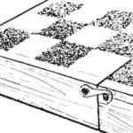 DIEHARD CHESS…